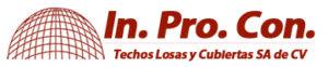 Inprocon - Techos Losas y Cubiertas SA de CV