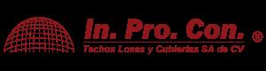 Inprocon - Techos Losas y Cubiertas SA de CV ®